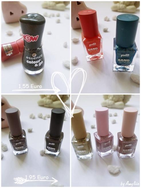 nagel sand1