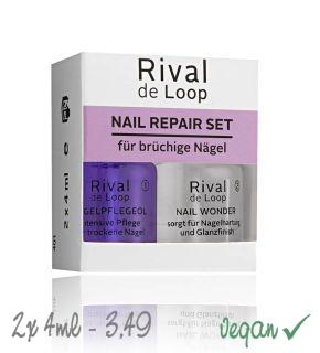 Nail Repair Set